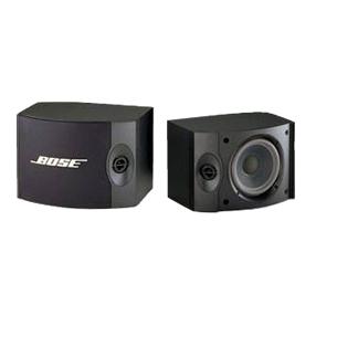BOSE(ボーズ) 301V Direct/Reflecting スピーカーシステム